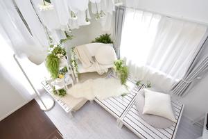 FULL HOUSE KYOTO : 一軒家まるごと貸し切りスペースの会場写真