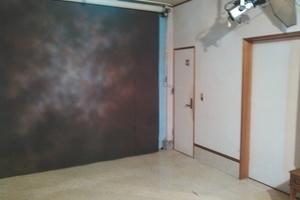 サントス : フォトスタジオ・フリースペースの会場写真