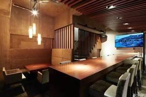 BCラウンジ東京 : 完全個室貸切スペースの会場写真