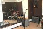 リハーサルスタジオ