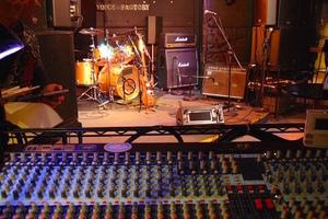 音楽スタジオVOICE FACTORYの写真