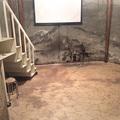1階スタジオ(楽器練習プラン)