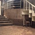 1階スタジオ(撮影プラン)