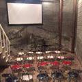 1階スタジオ(イベント開催プラン)