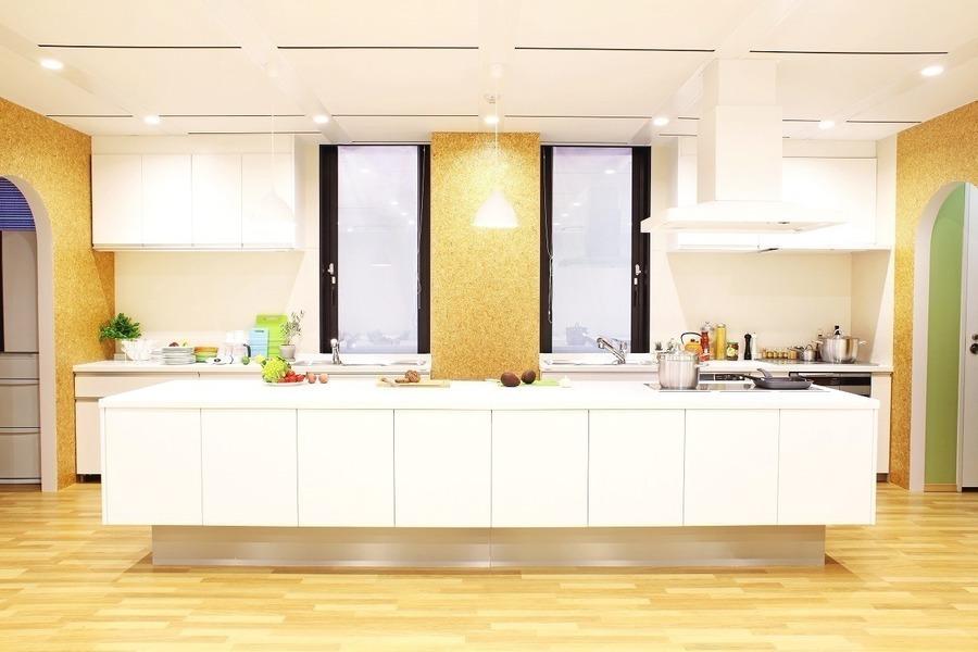 四ツ谷 レンタルキッチンスペースPatia(パティア) : 貸切キッチンスペースの会場写真