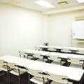 中会議室(12名様迄)