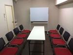個室会議室C