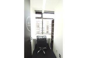 ビジネスセンター四谷 : 1名用個室ROOMの会場写真