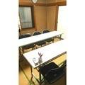 レンタル教室C