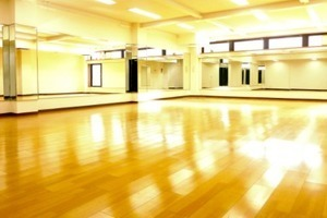 方南町 MO-LEレンタルスタジオ : スタジオ時間貸しの会場写真