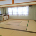 和室スペース(20畳)