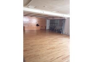 【名古屋駅】多目的スペース Ziz 3F : キッチン付 多目的スペースの会場写真