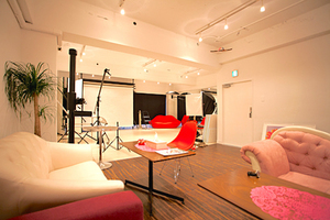 伏見 BHスタジオの写真
