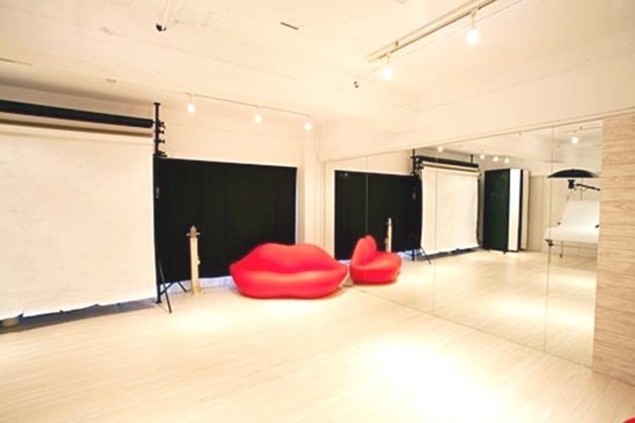 伏見 BHスタジオ : レンタルスペースプランの会場写真