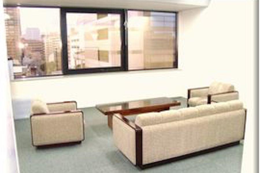 野田 PLA貸しホール : 小スペースの会場写真