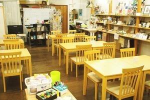 太田 エールクリエイティブ : 貸切多目的スペースの会場写真