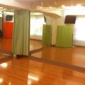 貸切スタジオ