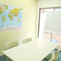 個室レンタル会議室