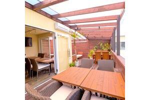 茅ヶ崎カフェダイニング ラソス : レンタルカフェスペースの写真