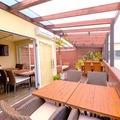 レンタルカフェスペース