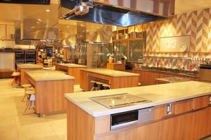 浅草クッキングスタジオ : キッチンレンタルの会場写真
