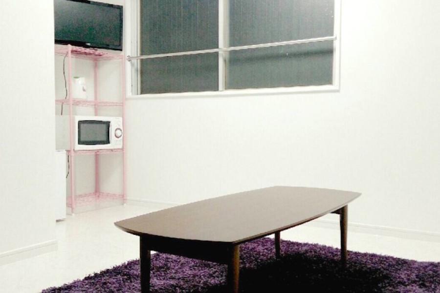 【名古屋】レンタルスペースノリタケ : お座敷スペース(2階)の会場写真