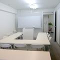 会議室 A