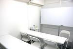 会議室 C