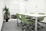 会議室 302