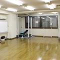 レンタルスタジオKaveri横浜1号店