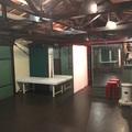 3F スタジオ