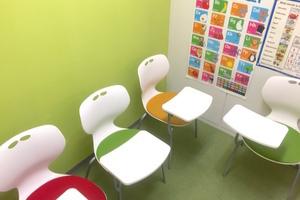 【渋谷駅1分!】児童の教育からカルチャー教室まで使えるレンタルスクールの写真