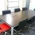 小会議室 (4階)
