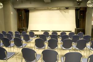 新宿イベントホール『レフカダ』の写真