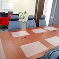 会議室A・B