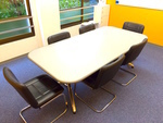 第8会議室