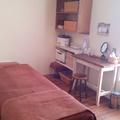 個室スペース