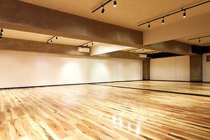バンド練習などにおすすめ!五反田駅チカの完全防音のレンタルスタジオの写真