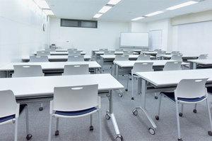 【西新宿より3分】広さ65㎡!完全個室の貸し会議室(〜45)の写真