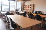 レンタルスペース(学生向けプラン)
