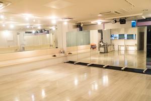 『元町・中華街駅から3分』持ち込みパーティー歓迎 1時間1500円から使える個室スタジオの写真