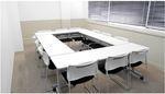 2階小会議室A