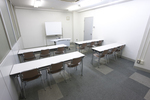 720会議室