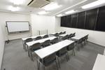 512会議室