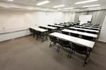 808会議室