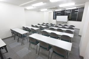 513会議室