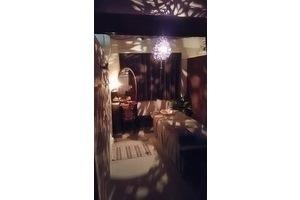Asian Healing Sii Rue Duu ~アジアンヒーリング シールドゥ~: レンタルサロン☆オイルルーム☆の会場写真