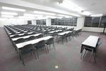 515会議室