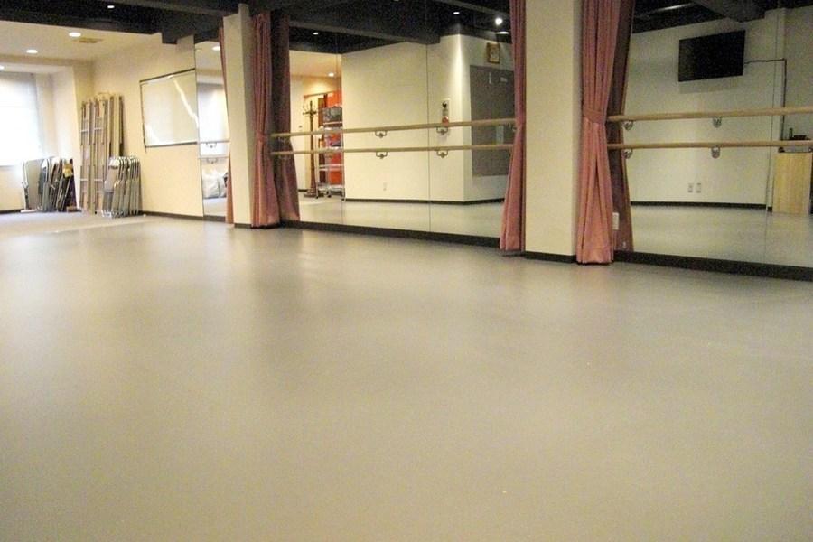 スタジオ・リドⅡ(ナンバ) : 多目的スペース(20名以下プラン)の会場写真
