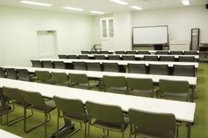 溜池山王駅から徒歩1分!ホワイトボード・マイク無料の会議室!の写真